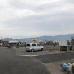 西山霊園(富田林市)のお墓