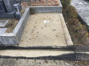 大阪狭山市西山霊園で、お墓のことなら大阪石材へ