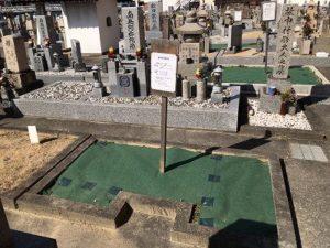 松原市でお墓を建てるなら大阪石材へ