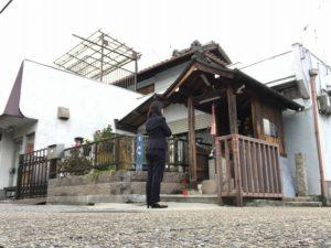 お墓を建てるなら大阪石材南大阪店へ!