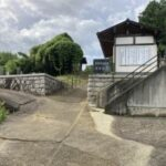 東条墓地(太子町)のお墓