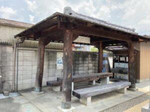 大井墓地(藤井寺市)のお墓